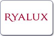 www.ryalux.com