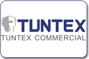 tuntex-carpet.com